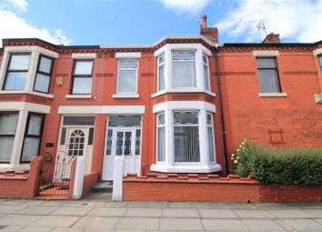 3 bed terraced house for sale in Lusitania Road, Walton, Liverpool L4