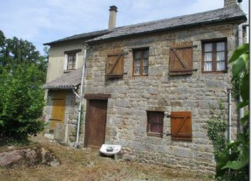 Thumbnail 2 bed country house for sale in Ménil-Gondouin, Basse-Normandie, 61210, France