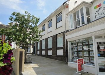 Thumbnail Office for sale in High Street, Downham Market