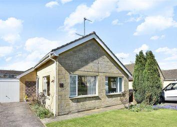 Thumbnail 3 bedroom detached bungalow for sale in Sutton Park, Blunsdon, Wiltshire