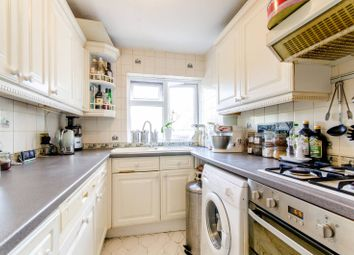 Thumbnail 2 bed flat for sale in Leicester Road, High Barnet