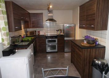 Thumbnail 2 bedroom flat to rent in Herbert Street, Preston