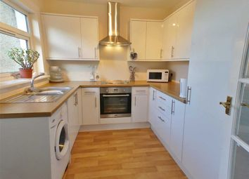 Thumbnail 1 bed bungalow for sale in Scott Hill, Calderwood, East Kilbride
