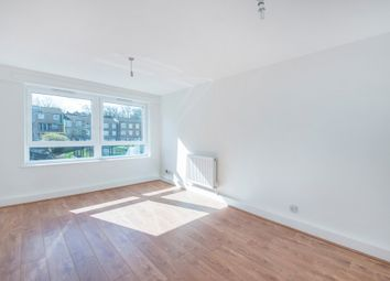 Thumbnail 2 bed flat to rent in Upland Road, London