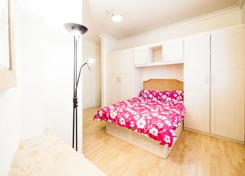 Thumbnail 1 bed flat to rent in White Horse Street, Mayfair