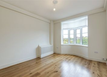 Thumbnail 2 bed flat to rent in Flat 287, Grove End Gardens, 33 Grove End Road, London