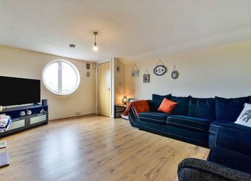 Thumbnail 2 bed flat to rent in B Hyde Road, Denton, Manchester