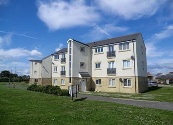 Thumbnail 2 bedroom flat to rent in Ultor Court, Blyth