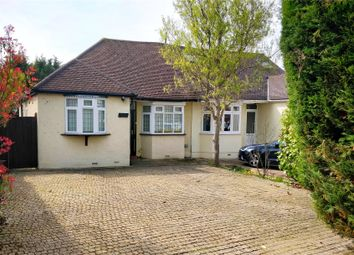 Thumbnail 3 bedroom bungalow for sale in Malvern Road, Orpington