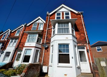 Thumbnail 5 bed end terrace house for sale in St. Marys Road, Eastbourne