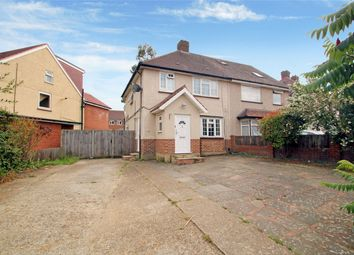 2 bed maisonette for sale in Lawrence Road, Hayes UB4
