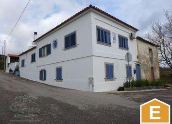 Thumbnail 5 bed property for sale in Ferreira Do Zezere, Santarem, Portugal
