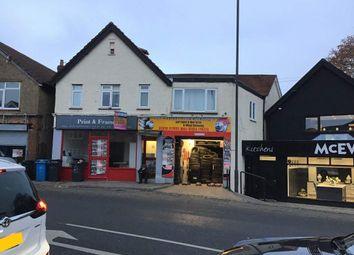 Furze Platt Road, Maidenhead SL6. Commercial property