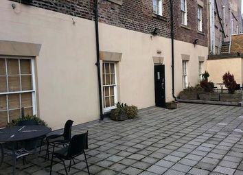 Thumbnail 3 bed flat to rent in Clayton Street, Newcastle Upon Tyne