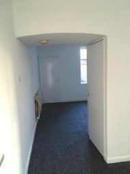 Thumbnail 2 bedroom terraced house to rent in Tower Street, Leicester