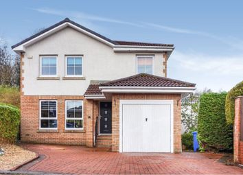 4 bed detached house for sale in Fordell Gardens, Kirkcaldy KY2