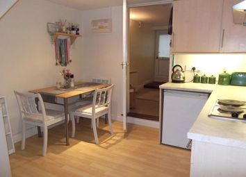 Thumbnail 2 bed cottage to rent in Water Lane, Kingskerswell, Newton Abbot