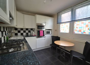 Thumbnail 1 bedroom flat for sale in Hulverston Close, Sutton