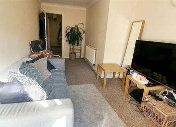 Thumbnail 1 bed flat to rent in George Court, Newport Road, Roath, Cardiff