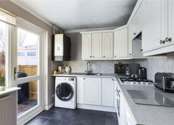 Thumbnail 2 bed terraced house for sale in Sweet Briar Drive, Calcot, Reading, Berkshire