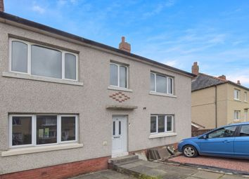 2 bed flat for sale in Sidlaw Drive, Wishaw ML2