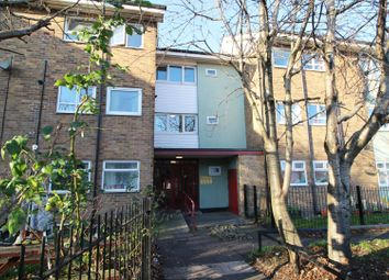 Thumbnail 3 bed flat for sale in Western Approach, South Shields, Tyne And Wear