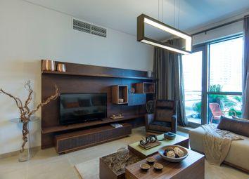 Thumbnail 2 bed apartment for sale in Sparkle Tower 1, Sparkle Towers, Dubai Marina, Dubai