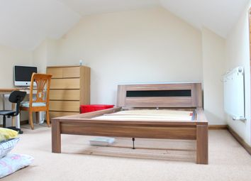 Thumbnail 1 bed terraced house to rent in Room 4, Colchester Road, London