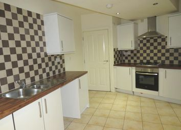 Thumbnail 4 bed property to rent in Hebble View, Siddal, Halifax