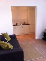 Thumbnail Flat to rent in 41-45 Grange Road, Middlesbrough