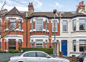 Thumbnail 3 bedroom terraced house for sale in Howard Road, Bromley