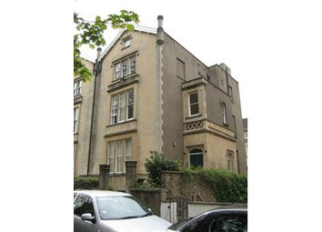 Thumbnail 5 bed maisonette to rent in Arlington Villas Top (8), Clifton