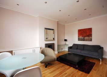 Thumbnail 1 bed flat for sale in Killieser Avenue, Telford Park