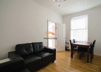 Thumbnail 2 bedroom terraced house for sale in Runswick Avenue, Leeds