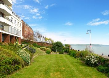 Greenhill, Weymouth DT4. 2 bed flat