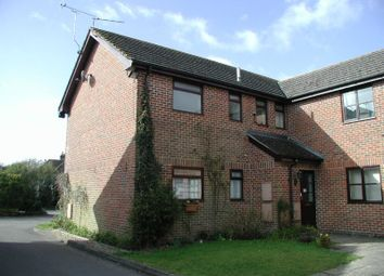 Thumbnail 1 bed flat to rent in Harris Court, Liphook