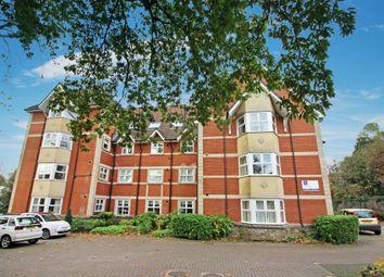1 bed flat for sale in Brynland Avenue, Bishopston, Bristol BS7