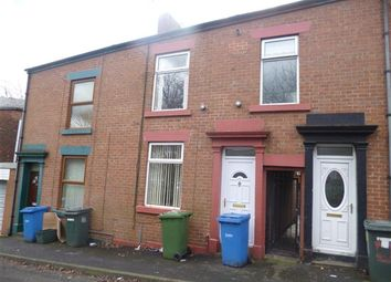 Thumbnail 2 bed property for sale in Congress Street, Chorley