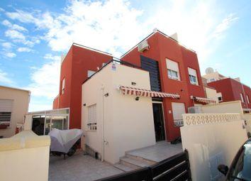 Thumbnail 3 bed villa for sale in Villamartin, Costa Blanca, Spain