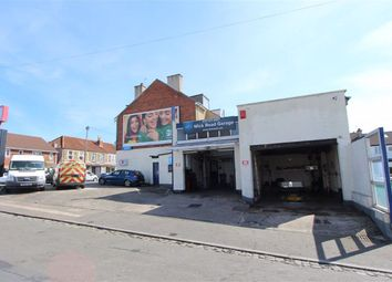 Thumbnail Commercial property for sale in Wick Road, Brislington, Bristol