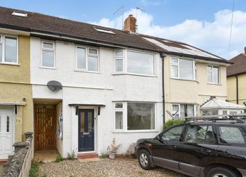 Thumbnail 5 bed terraced house to rent in Ouseley Close, 5 Bed Hmo Property