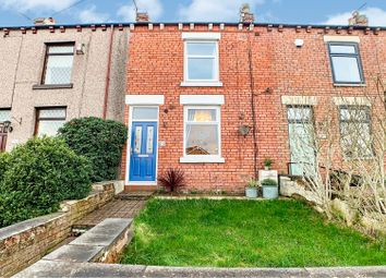 Thumbnail 2 bed terraced house for sale in Sandy Lane, Hindley