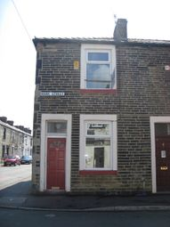 Thumbnail 2 bedroom end terrace house to rent in Marks Street, Burnley