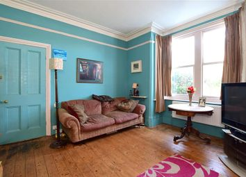 Thumbnail 3 bed end terrace house for sale in Eastern Road, Kemp Town, Brighton, East Sussex