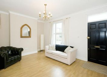 3 bed terraced house to rent in York Square, London E14