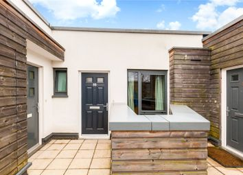 Thumbnail 1 bed flat for sale in Baily, Park Way, Newbury, Berkshire
