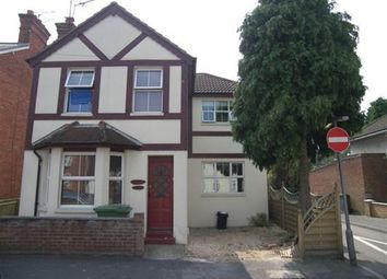 Thumbnail Room to rent in Moorlands Road, Camberley GU15, Camberley,