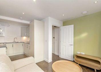 1 bed flat to rent in Woodstock Street, London W1C