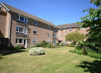 2 bed flat for sale in Southborough Court, Park Road, Southborough, Tunbridge Wells TN4