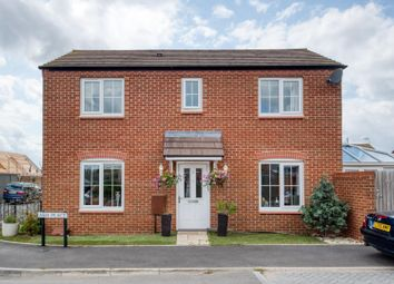 3 bed property for sale in Ash Place, Bidford-On-Avon, Alcester B50
